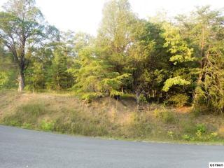 Lot 20 Chapel Road, Sevierville TN