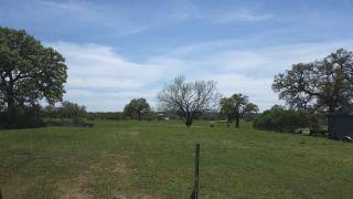 Woodlawn, Kingsland TX