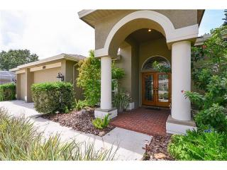 4474 Worthington Court, Palm Harbor FL