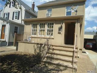 24817 89th Ave #2, Bellerose, NY 11426