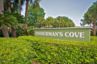 26 Fishermans Cove Road, Ponte Vedra Beach FL