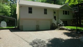 200 Fox Road, Dingmans Ferry PA