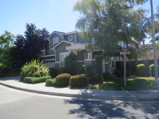 115 Maybeck Street, Novato CA