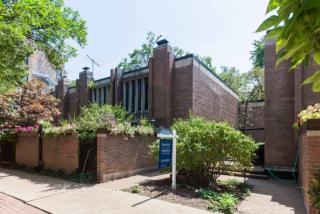 515 West Belden Avenue #14, Chicago IL