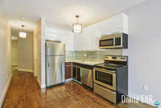 168 Throop Ave #3A, Brooklyn, NY 11206