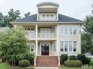 2800 Peachleaf Street, Raleigh NC