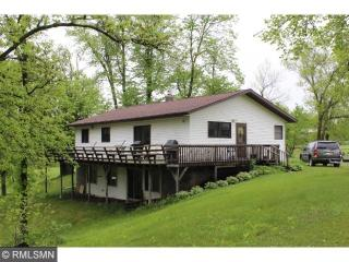 11605 West Round Lake Road, Frederic WI