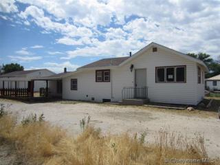 4717 Hope Road, Torrington WY