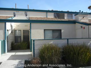 44544 15th St E #11, Lancaster, CA 93535