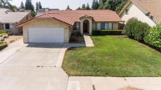2025 East El Paso Avenue, Fresno CA