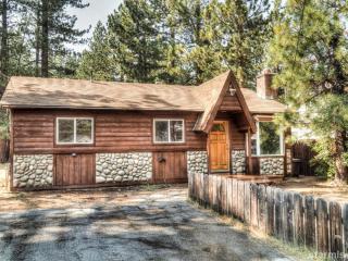 2609 Kubel Avenue, South Lake Tahoe CA