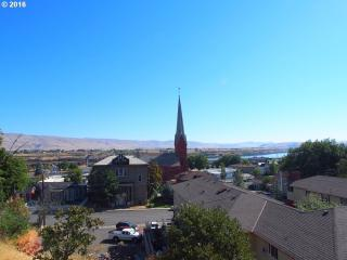 515 Lincoln Street, The Dalles OR