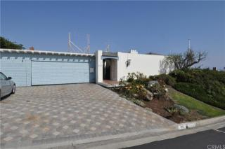 118 Monarch Bay Drive, Dana Point CA