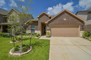 9955 Lazy Cove Lane, Brookshire TX