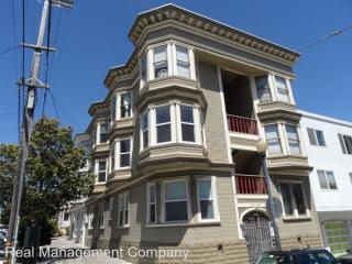 3896 17th St, San Francisco, CA 94114
