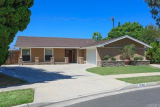 17465 Palm Street, Fountain Valley CA