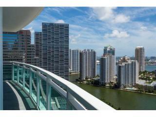 950 Brickell Bay Drive #3310, Miami FL