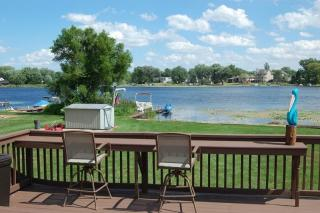 27431 North Lake Drive, Waterford WI