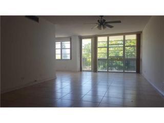 301 174th Street 411, Sunny Isles Beach FL
