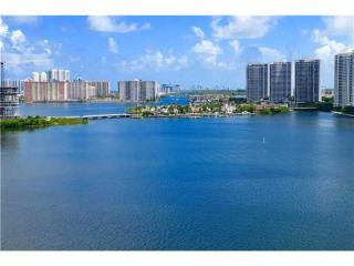 3370 Northeast 190th Street #1514, Aventura FL
