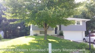 4304 S Newcastle Ct, Mapleton, IL 61547