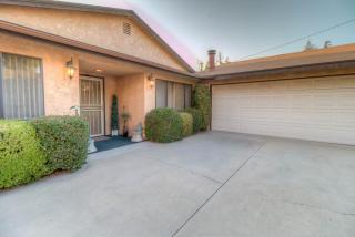 4421 North Sunflower Avenue, Covina CA