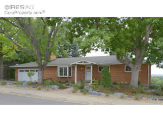 3005 Stanford Avenue, Boulder CO
