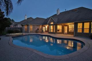 28314 Parkerton Lane, Spring TX