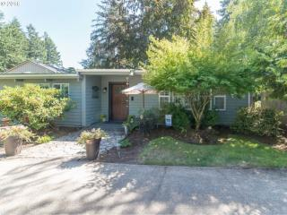 1370 Bond Lane, Eugene OR