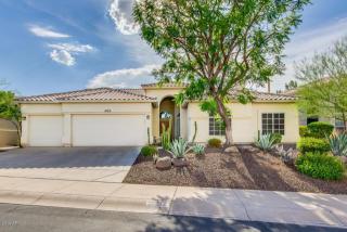 14212 North 17th Place, Phoenix AZ