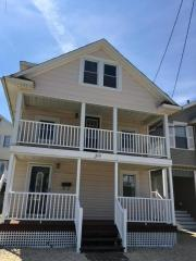 219 Webster Avenue, Seaside Heights NJ