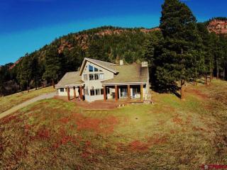 9257 High Meadows Rnch, Durango CO