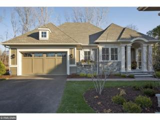 1340 Ferndale Road North, Plymouth MN