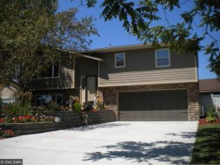 1370 Blueberry Court, Hastings MN