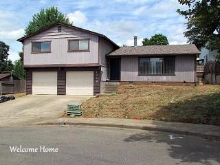 1222 Northeast Eliza Drive, Grants Pass OR