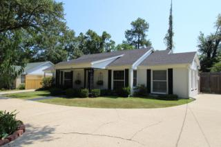 508 North Saint Mary Street, Carthage TX