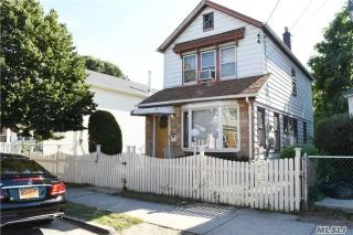 11032 160th Street, Queens NY