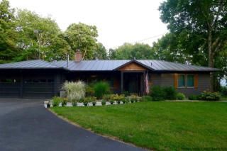 168 Buck Road, Stone Ridge NY