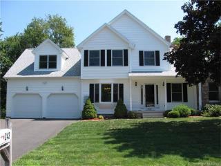 243 Deerfield Drive, Berlin CT