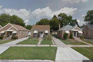 4423 Kenilworth Avenue, Stickney IL