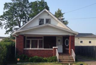 120 Goodrich Street, Erie PA