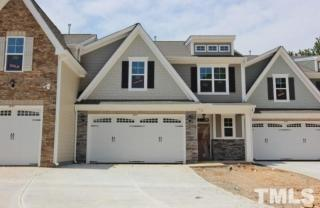 1829 Grandmaster Way, Wake Forest, NC 27587