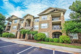 1122 Tree Top Way #1233, Knoxville TN