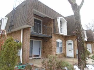 655 Middle Country Road #5C1, Coram NY