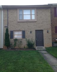 1270 Country Club Ct, Harrisonburg, VA 22802