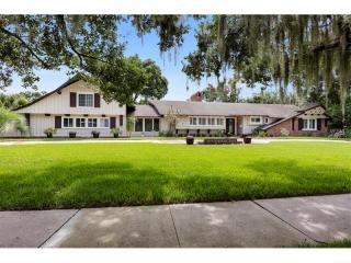 2401 Norfolk Road, Orlando FL