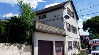 243 Crescent Street, Fall River MA