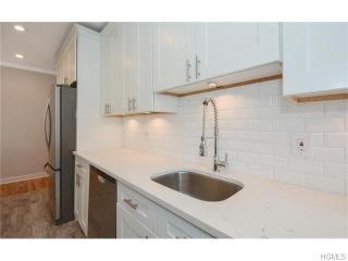 3750 Hudson Manor Terrace #2GE, Bronx NY
