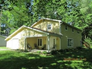 403 W Black Foot Trl, Greensburg, IN 47240