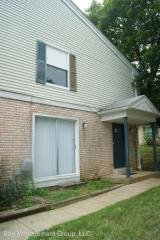 231 Hammershire Rd, Reisterstown, MD 21136